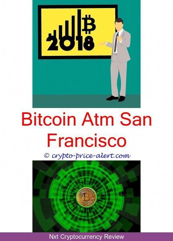 Investuoti į bitcoin gerą ar blogą idėją, šis teiginys atskleidžia...