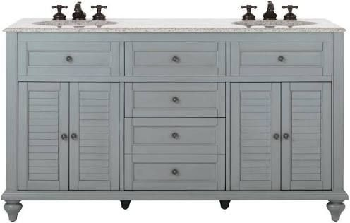 Bathroom Vanities Clearance With