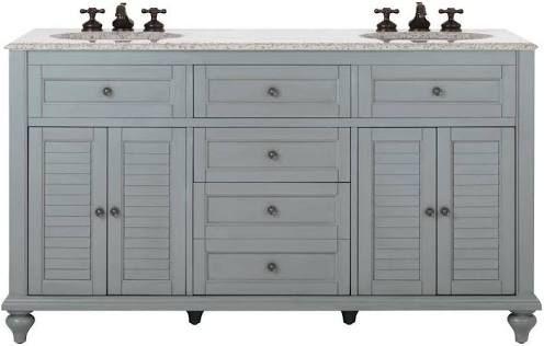Bathroom Vanities Clearance Granite Vanity Tops Home Depot