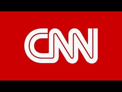 Watch Msnbc Cnn Fox News Fox Business Live Stream Hd Online Fox News Live World News Today Fox News Live Stream