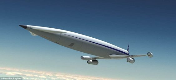 http://www.prodigitalweb.com/4000mph-hypersonic-plane-backs-revolutionary-sabre-engine/