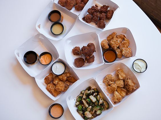 20131029-271510-Nugget-spot-nuggets.jpg