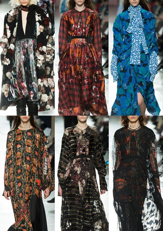 01-preen-by-thornton-bregazzi-aw1617-print-trends-london