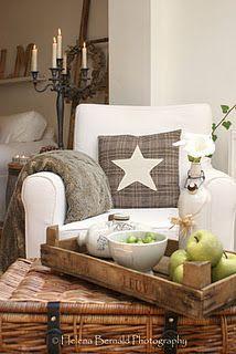 star that pillow
