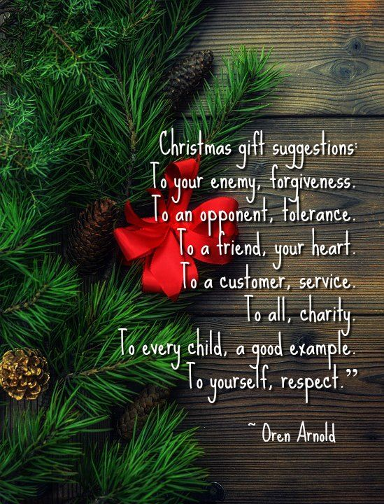 Top 100 Christmas Quotes and Sayings with Images | Christmas ...