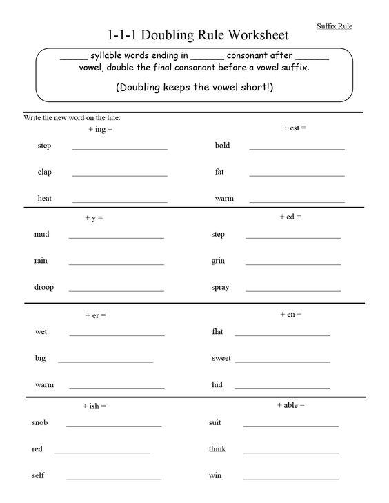 ... worksheet | Education, Homeschool, Tutoring | Pinterest | Worksheets