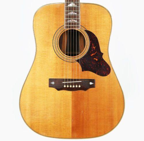 fender stratocaster american vintage 62 electric guitar. Black Bedroom Furniture Sets. Home Design Ideas
