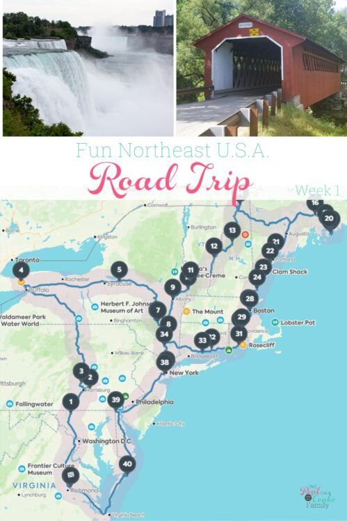 Visit 7 Breathtaking Waterfalls On A Memorable Road Trip Through Ohio Ohio Travel Ohio Waterfalls Road Trip Fun