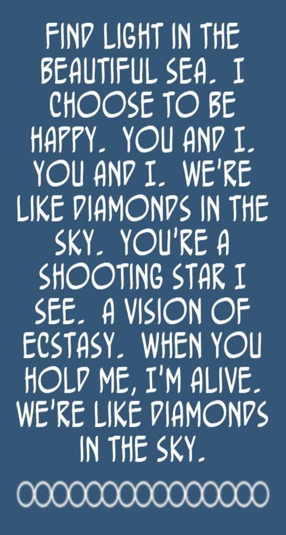 rihanna song quotes - photo #3