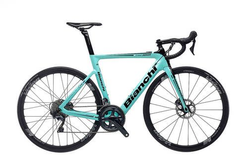 Bianchi E Bikes Aria E Road 2020 Ebike Bike Bicycle