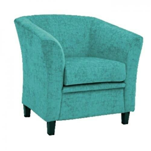 Cute accent chair accent chairs pinterest chairs for Cute side chairs