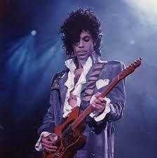 Bildergebnis für prince