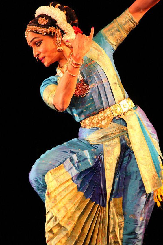 Photo Kuchipudi Dance 8809 by Michele Wambaugh on 500px