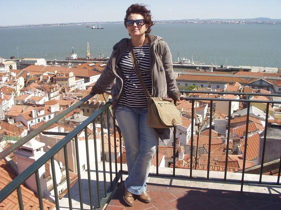 Lisboa!!!!!!