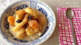 Twittear      Una base crujiente con sabor a mantequilla, una capa suave de crema de queso, rodajas finas de manzana c...