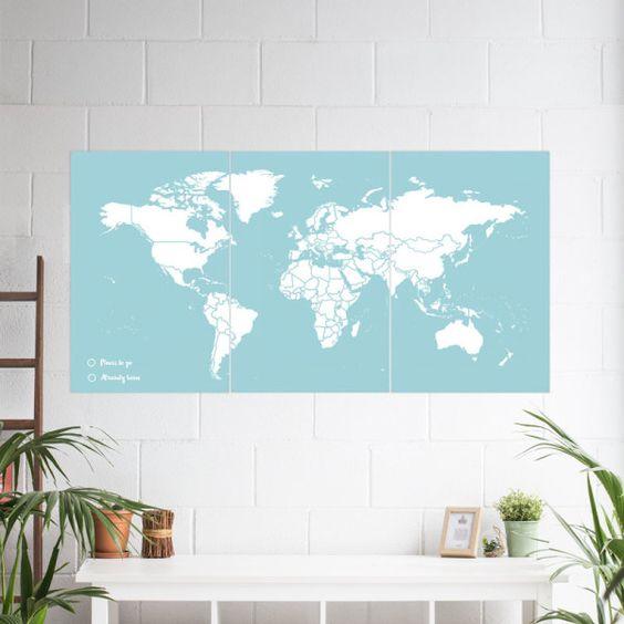 mapamundi-colores-azul-blanco-180x90cm-800×800