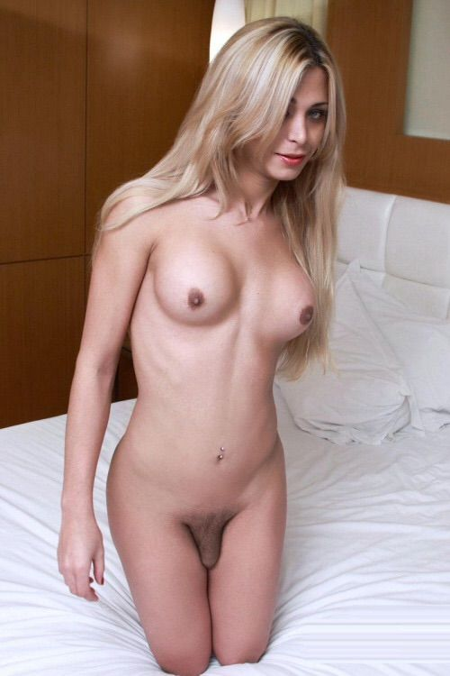 Hottest naked transexual women of all time situation