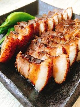 レシピ クックパッド 豚肉 人気
