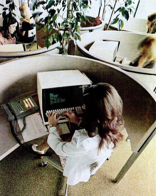 datapoint 1974 by Captain Geoffrey Spaulding, via Flickr