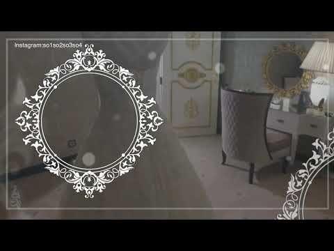 دعوة زفاف بدون كتابه Youtube Flower Graphic Design Floral Wallpaper Phone Wedding Logo Design