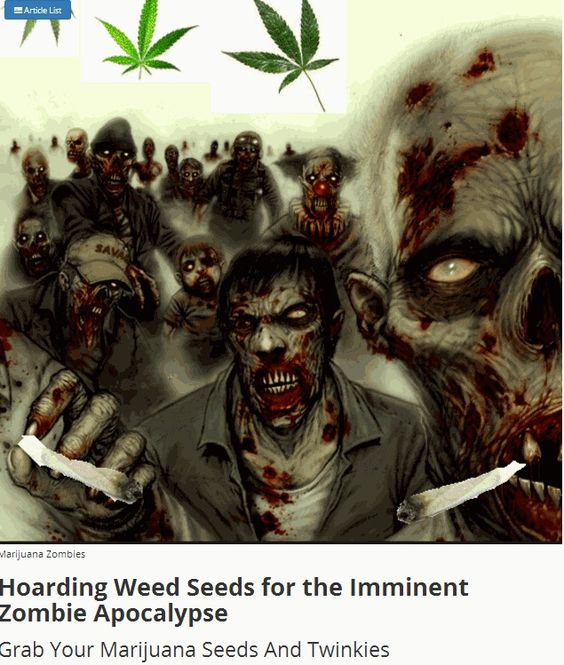 Hoarding+Weed+Seeds+for+the+Imminent+Zombie+Apocalypse