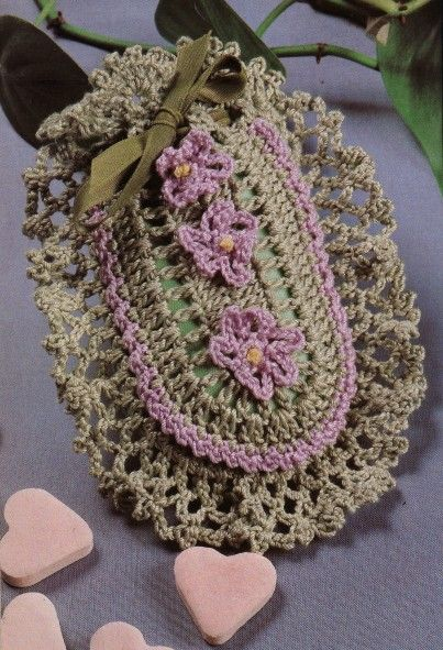 crochet favors crochet gifts crochet batwa favors souveniers drobne 2 ...