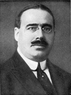 José Caeiro da Mata - 10.º governo da ditadura (Portugal) – Wikipédia, a enciclopédia livre