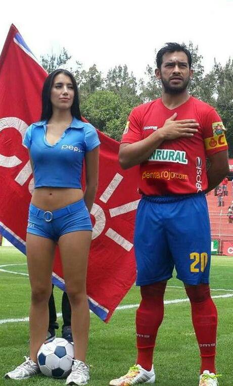 Csrlos Ruiz
