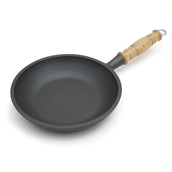 Selecting-the best-omelet-pan