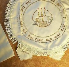 how to conduct a passover seder