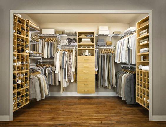 toemoss wallpaper 148-mobel-glamourosen-braun - ideen begehbaren kleiderschrank