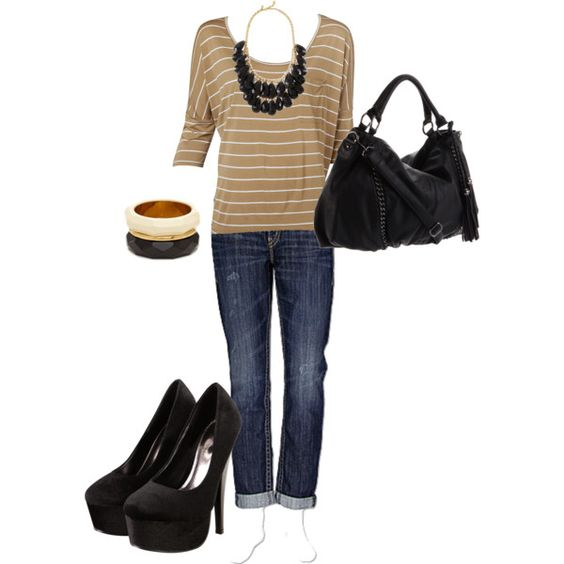 """Untitled #93"" by bbs25 on Polyvore"