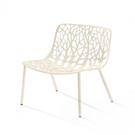 Fast Forest Loungesessel Lounge Sessel Sessel Lounge