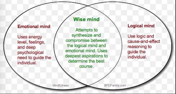 Printables Wise Mind Worksheet wise mind worksheet bloggakuten vintagegrn