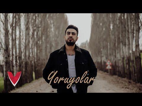 Arsiz Bela Feat Levent Karabacak Yoruyolar Official Video Youtube 2020 Videolar Insan Sarkilar