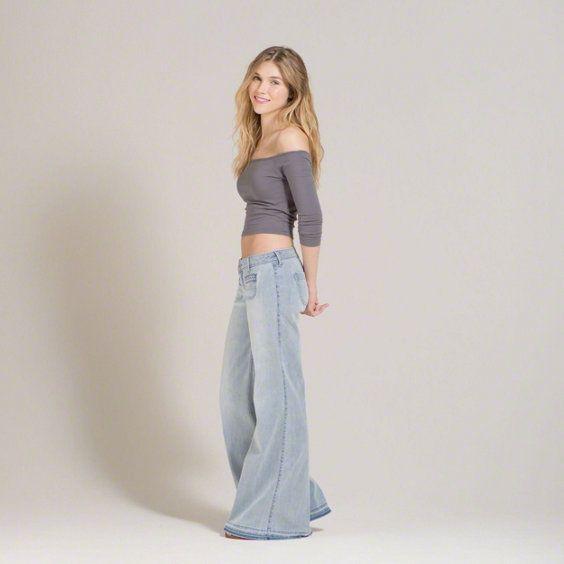 http://fashiondips.com/wp-content/uploads/2015/09/hol_86961_01_model2.jpg