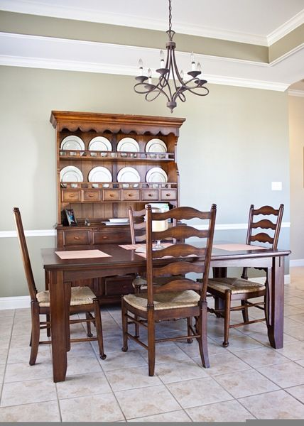 Paint kitchen cabinet colors dining rooms colors for kitchens love the