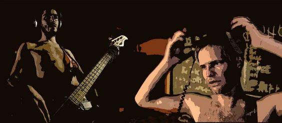 """Releaseparty Elektrophon: 'It's not just a machine' - Das Instrumental-Kollektiv Elektrophon aus Freiburg veröffentlicht am 13. Oktober sein lang erwartetes Debüt-Album. Als Taufpaten werden Putschversuch, DJ Salamander und Kollege JohnAss im Freiburger Szeneclub """"White Rabbit"""" für das passende Ambiente sorgen."""