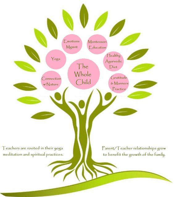 holistic development of a child Holistic child development- childhood development courses is useful in all round development of a child we are working on holistic development in childrenit helps to develop self confidence.