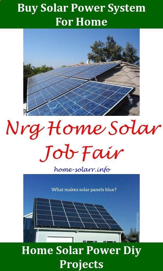 Residential Solar Systems Home Depot Canada Solar Lights Portable Solar Panels Diy Residential Solar Panels Sources Of Solar Power House Solar Panel Cost Solar