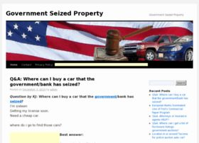 Government demo auctions - Here are this weeks updated blog listings for Government Demo Auctions: http://www.publicgovernmentauctions.net/government-drmo-auctions/