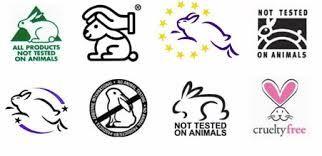 veganismo simbolos -