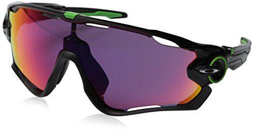 Oakley Sonnenbrille JAWBREAKER, One size, OO9290-10