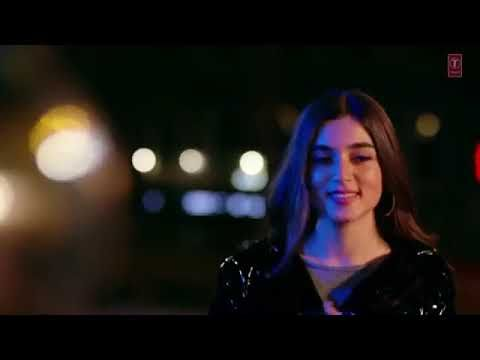 She Don T Know Millind Gaba Song Shabby New Song 2019 T Series Vid News Songs Songs New Hindi Songs