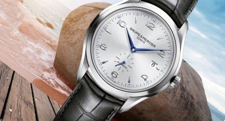 Reloj Clifton 10052