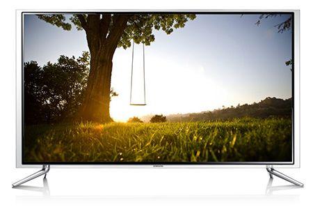 Samsung UE40F6890 für 649€ - 40 Zoll 3D-LED-TV mit Triple-Tuner, WLAN, ... *UPDATE* - myDealZ.de