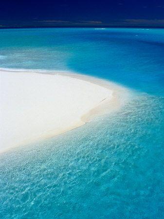 ocean ❥ #martablasco ❥ http://pinterest.com/martablasco/: