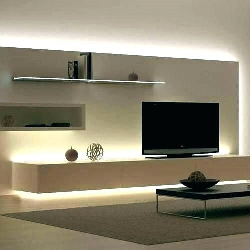 Floating Wall Tv Stand Floating Wall Panel Floating Stand Floating Tv Room Design Living Room Tv Stand Living Room Tv Wall