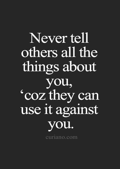 Best Quote Impressive Quotes Life Quotes Love Quotes Best Life Quote  Quotes About
