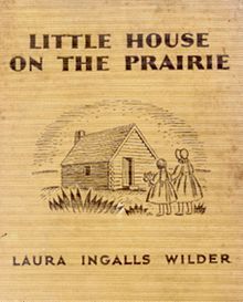 Little House activities, printables, ideas
